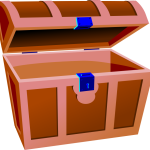 badaman-treasure-chest-800px